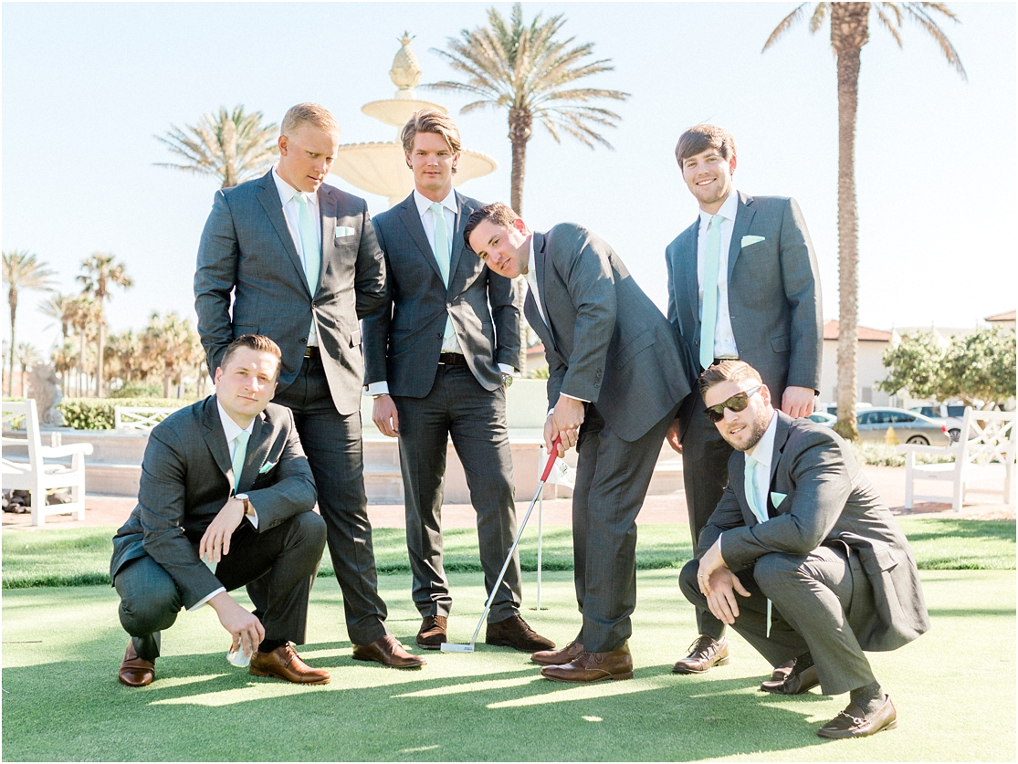 Lisa Silva Photography- Ponte Vedra Beach and Jacksonville, Florida Fine Art Film Wedding Photography- Wedding at the Ponte Vedra Inn and Club_0045.jpg