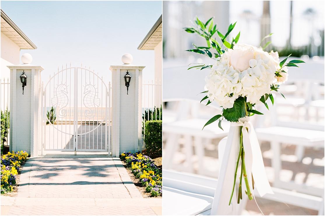 Lisa Silva Photography- Ponte Vedra Beach and Jacksonville, Florida Fine Art Film Wedding Photography- Wedding at the Ponte Vedra Inn and Club_0049.jpg