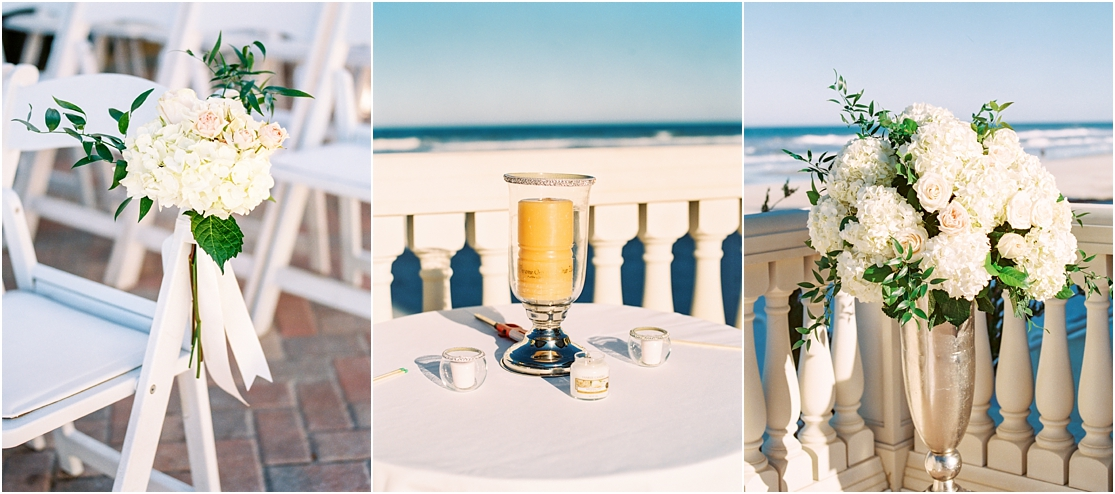 Lisa Silva Photography- Ponte Vedra Beach and Jacksonville, Florida Fine Art Film Wedding Photography- Wedding at the Ponte Vedra Inn and Club_0051.jpg