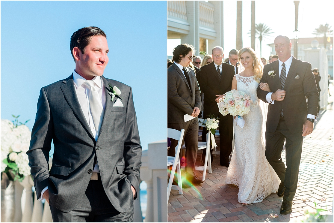 Lisa Silva Photography- Ponte Vedra Beach and Jacksonville, Florida Fine Art Film Wedding Photography- Wedding at the Ponte Vedra Inn and Club_0056.jpg