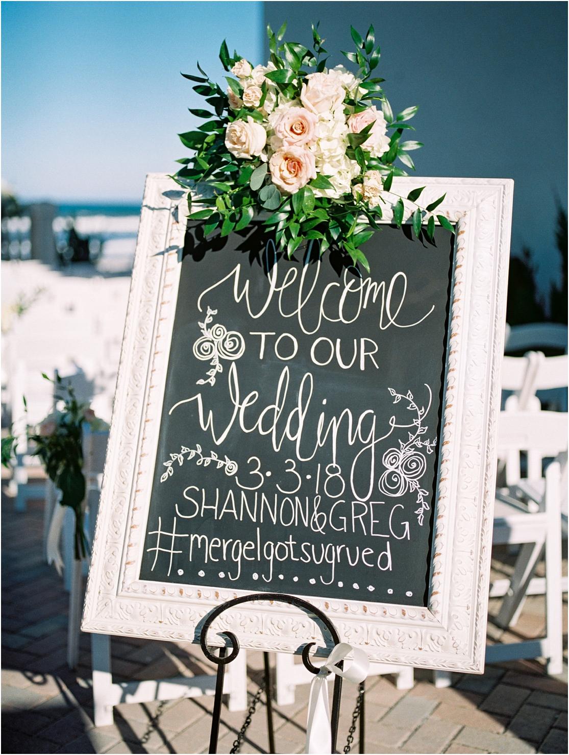 Lisa Silva Photography- Ponte Vedra Beach and Jacksonville, Florida Fine Art Film Wedding Photography- Wedding at the Ponte Vedra Inn and Club_0050.jpg
