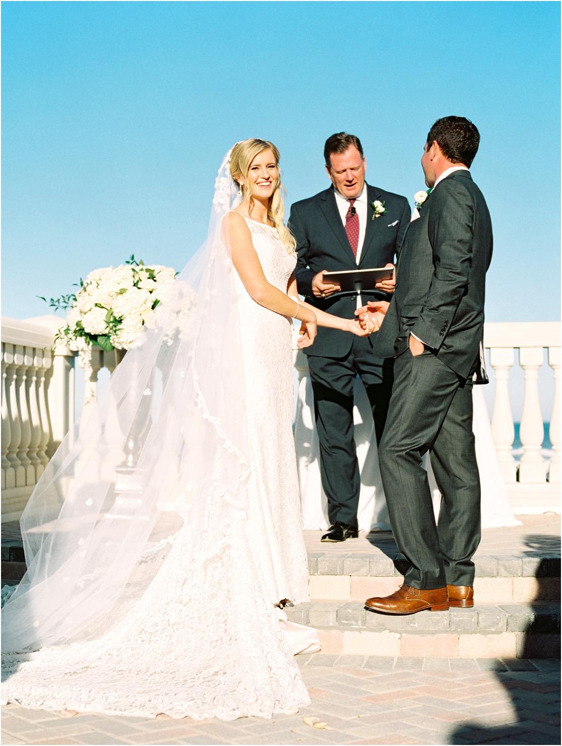Lisa Silva Photography- Ponte Vedra Beach and Jacksonville, Florida Fine Art Film Wedding Photography- Wedding at the Ponte Vedra Inn and Club_0052.jpg