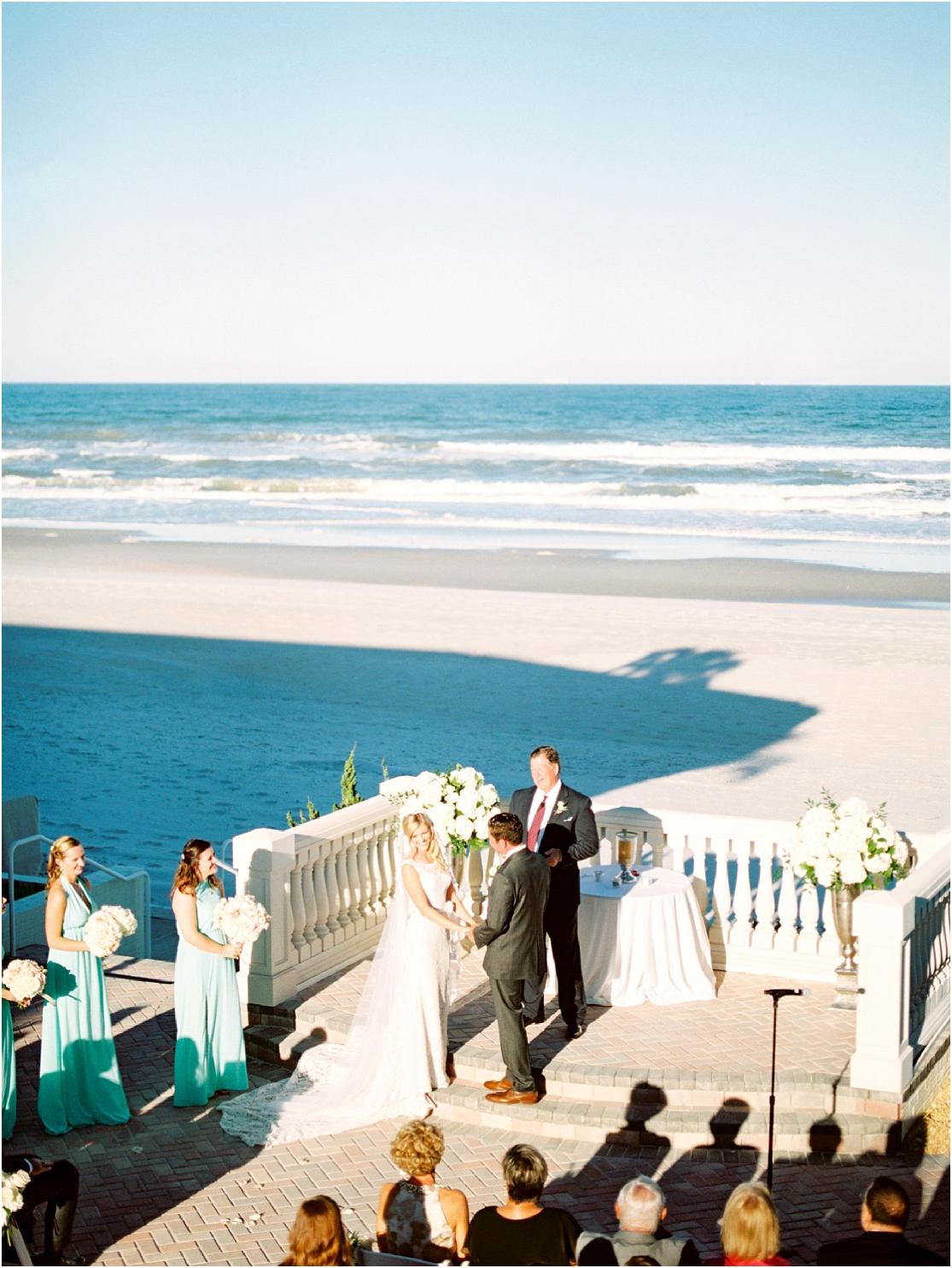 Lisa Silva Photography- Ponte Vedra Beach and Jacksonville, Florida Fine Art Film Wedding Photography- Wedding at the Ponte Vedra Inn and Club_0053.jpg