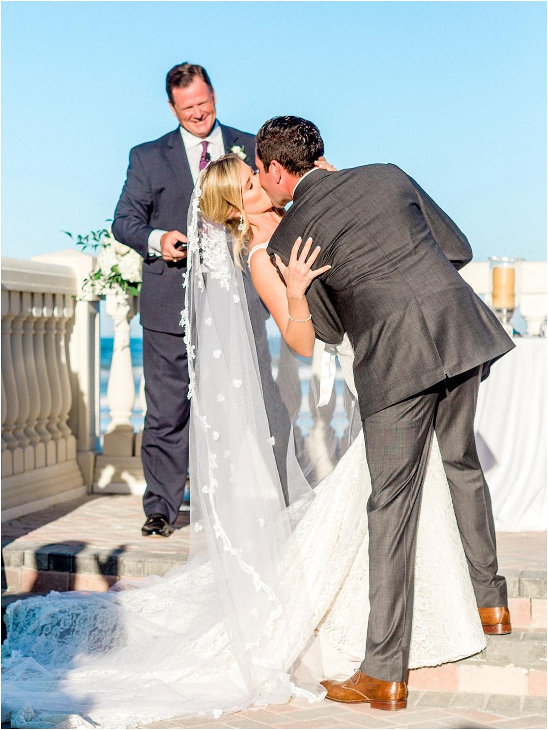 Lisa Silva Photography- Ponte Vedra Beach and Jacksonville, Florida Fine Art Film Wedding Photography- Wedding at the Ponte Vedra Inn and Club_0057.jpg