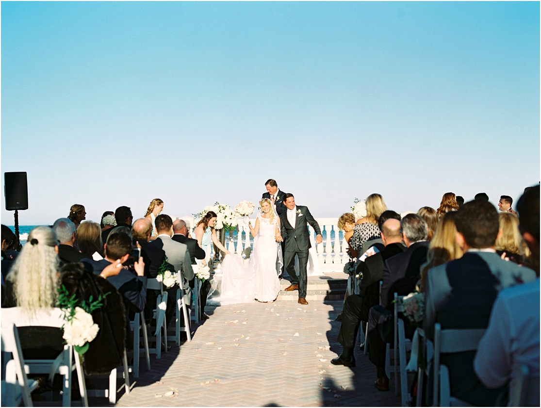 Lisa Silva Photography- Ponte Vedra Beach and Jacksonville, Florida Fine Art Film Wedding Photography- Wedding at the Ponte Vedra Inn and Club_0054.jpg