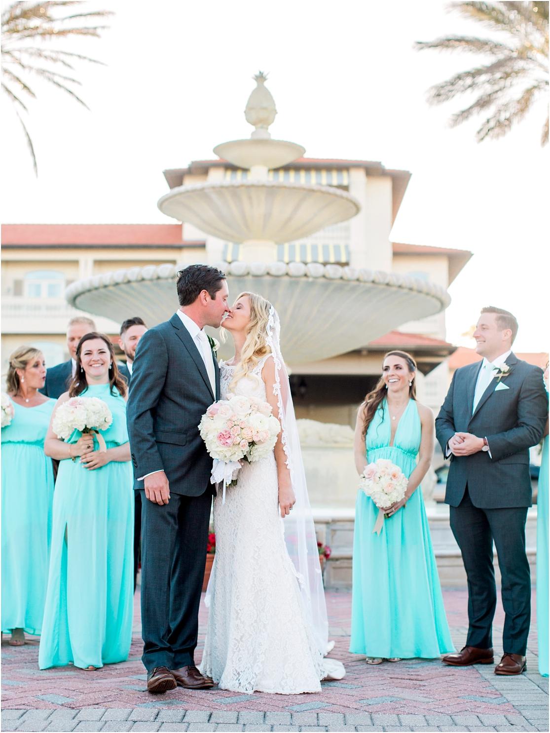 Lisa Silva Photography- Ponte Vedra Beach and Jacksonville, Florida Fine Art Film Wedding Photography- Wedding at the Ponte Vedra Inn and Club_0061.jpg