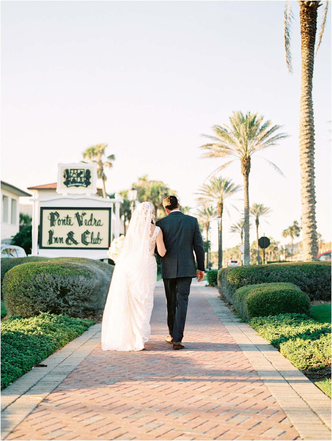 Lisa Silva Photography- Ponte Vedra Beach and Jacksonville, Florida Fine Art Film Wedding Photography- Wedding at the Ponte Vedra Inn and Club_0062.jpg