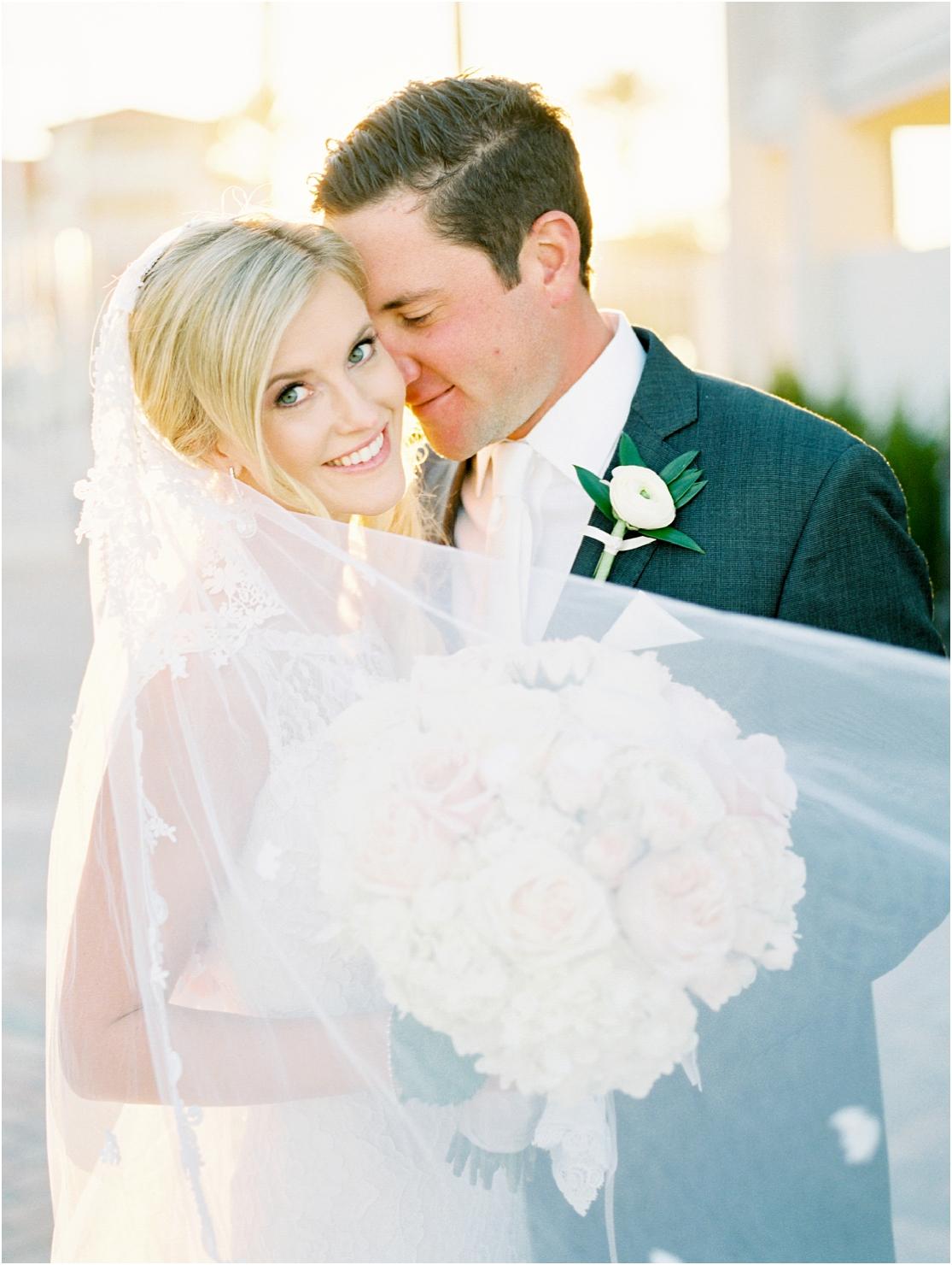 Lisa Silva Photography- Ponte Vedra Beach and Jacksonville, Florida Fine Art Film Wedding Photography- Wedding at the Ponte Vedra Inn and Club_0065.jpg