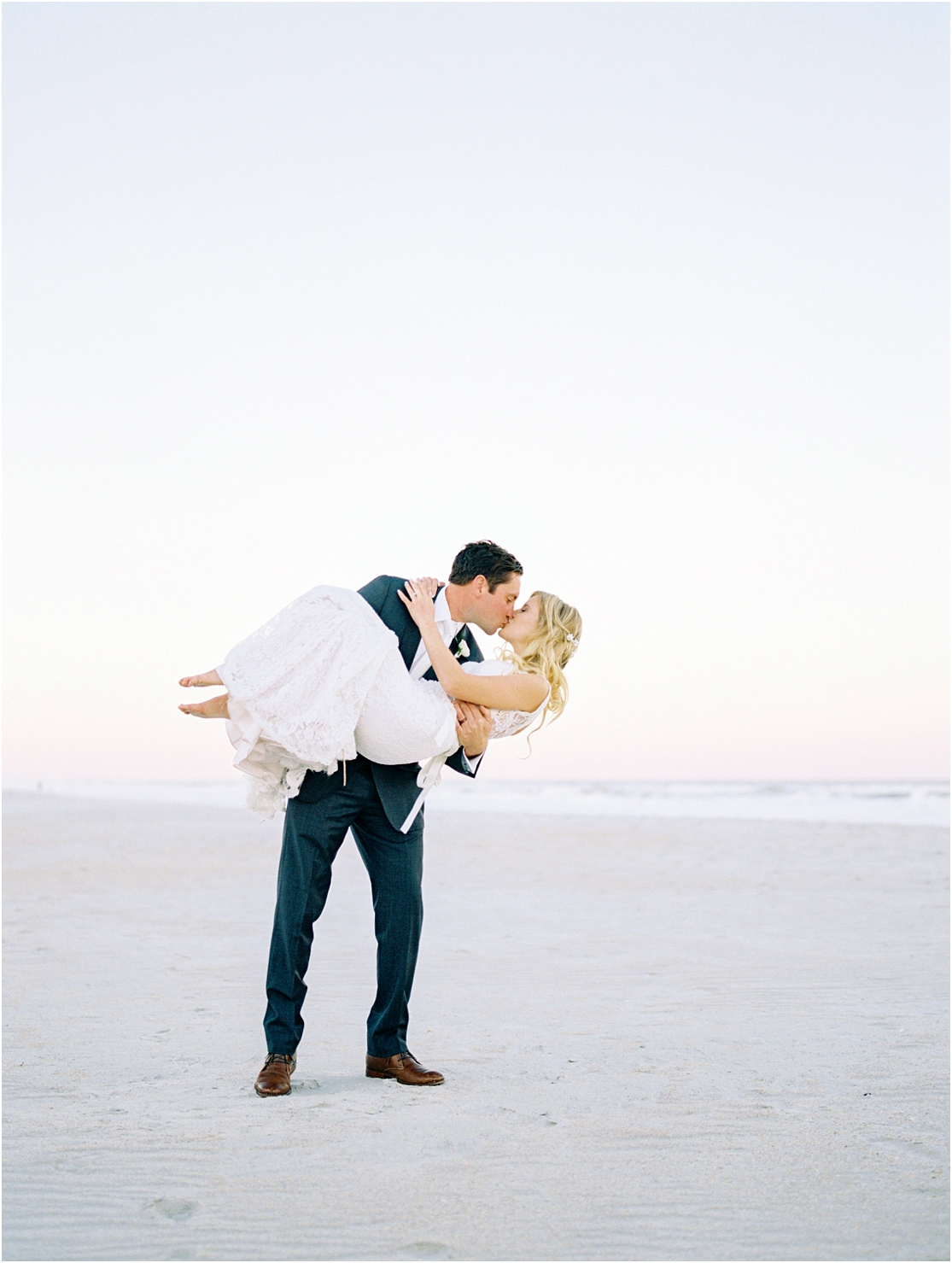 Lisa Silva Photography- Ponte Vedra Beach and Jacksonville, Florida Fine Art Film Wedding Photography- Wedding at the Ponte Vedra Inn and Club_0067.jpg