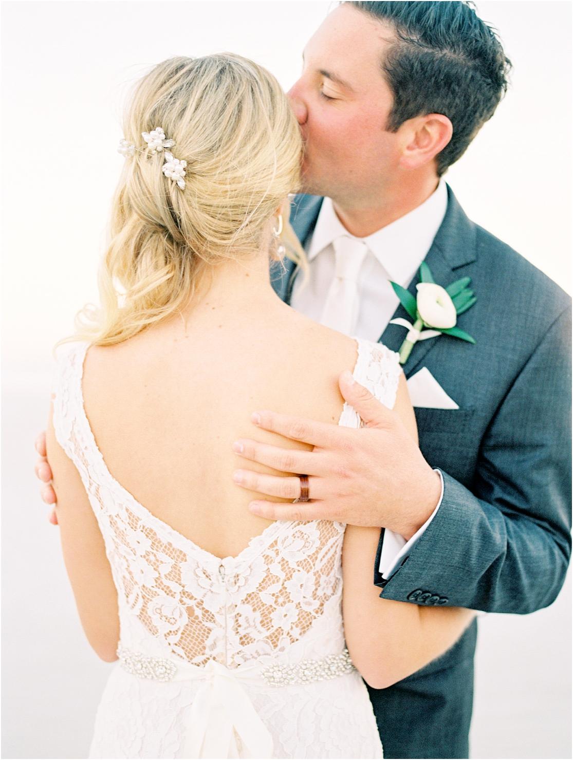Lisa Silva Photography- Ponte Vedra Beach and Jacksonville, Florida Fine Art Film Wedding Photography- Wedding at the Ponte Vedra Inn and Club_0068.jpg