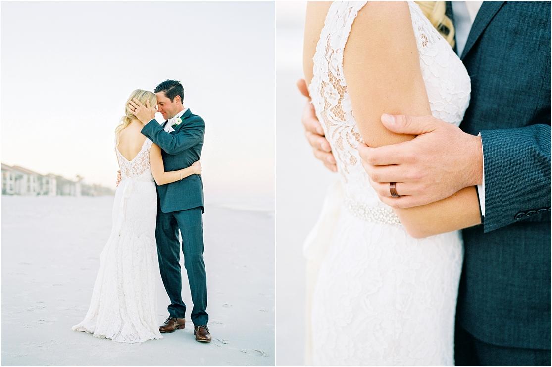 Lisa Silva Photography- Ponte Vedra Beach and Jacksonville, Florida Fine Art Film Wedding Photography- Wedding at the Ponte Vedra Inn and Club_0069.jpg