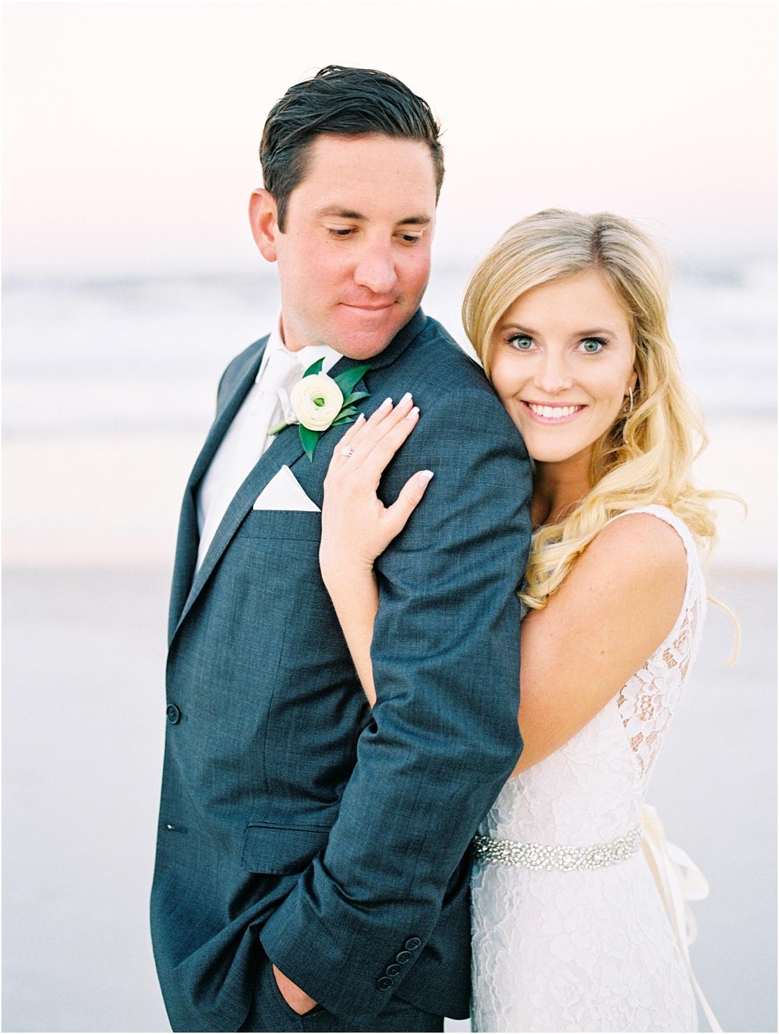 Lisa Silva Photography- Ponte Vedra Beach and Jacksonville, Florida Fine Art Film Wedding Photography- Wedding at the Ponte Vedra Inn and Club_0070.jpg