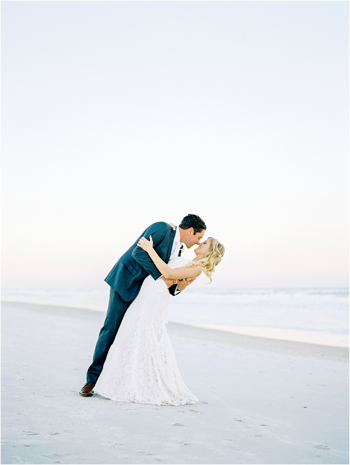 Lisa Silva Photography- Ponte Vedra Beach and Jacksonville, Florida Fine Art Film Wedding Photography- Wedding at the Ponte Vedra Inn and Club_0071.jpg