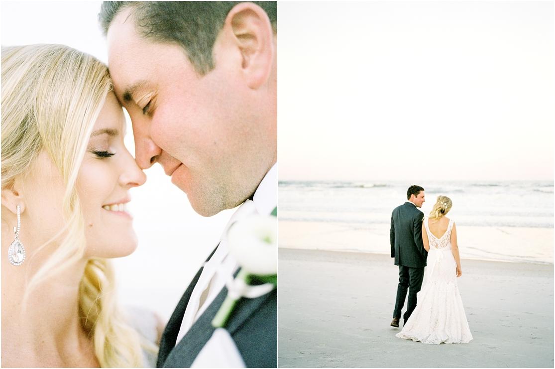 Lisa Silva Photography- Ponte Vedra Beach and Jacksonville, Florida Fine Art Film Wedding Photography- Wedding at the Ponte Vedra Inn and Club_0072.jpg