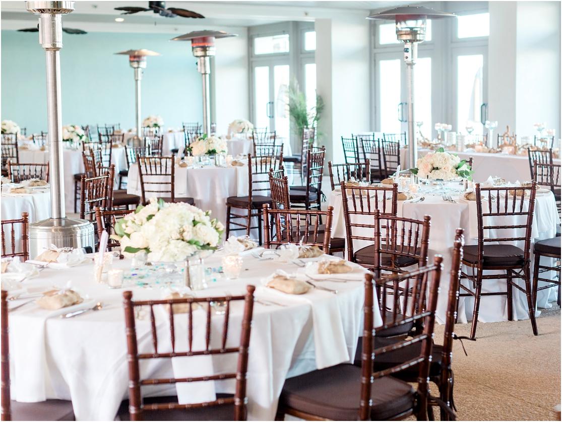 Lisa Silva Photography- Ponte Vedra Beach and Jacksonville, Florida Fine Art Film Wedding Photography- Wedding at the Ponte Vedra Inn and Club_0073.jpg