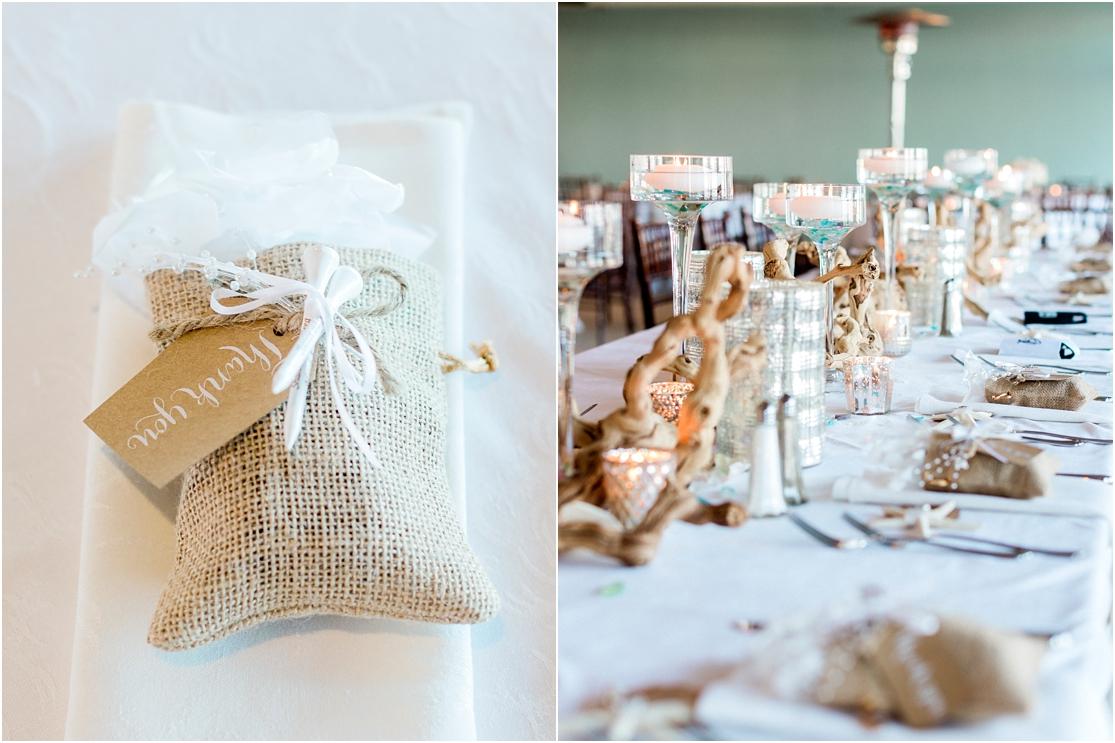 Lisa Silva Photography- Ponte Vedra Beach and Jacksonville, Florida Fine Art Film Wedding Photography- Wedding at the Ponte Vedra Inn and Club_0074.jpg