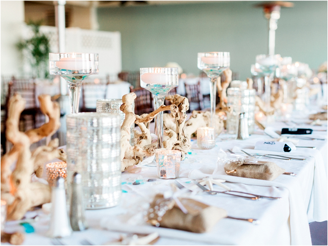 Lisa Silva Photography- Ponte Vedra Beach and Jacksonville, Florida Fine Art Film Wedding Photography- Wedding at the Ponte Vedra Inn and Club_0075.jpg