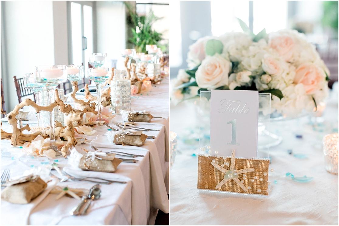 Lisa Silva Photography- Ponte Vedra Beach and Jacksonville, Florida Fine Art Film Wedding Photography- Wedding at the Ponte Vedra Inn and Club_0076.jpg