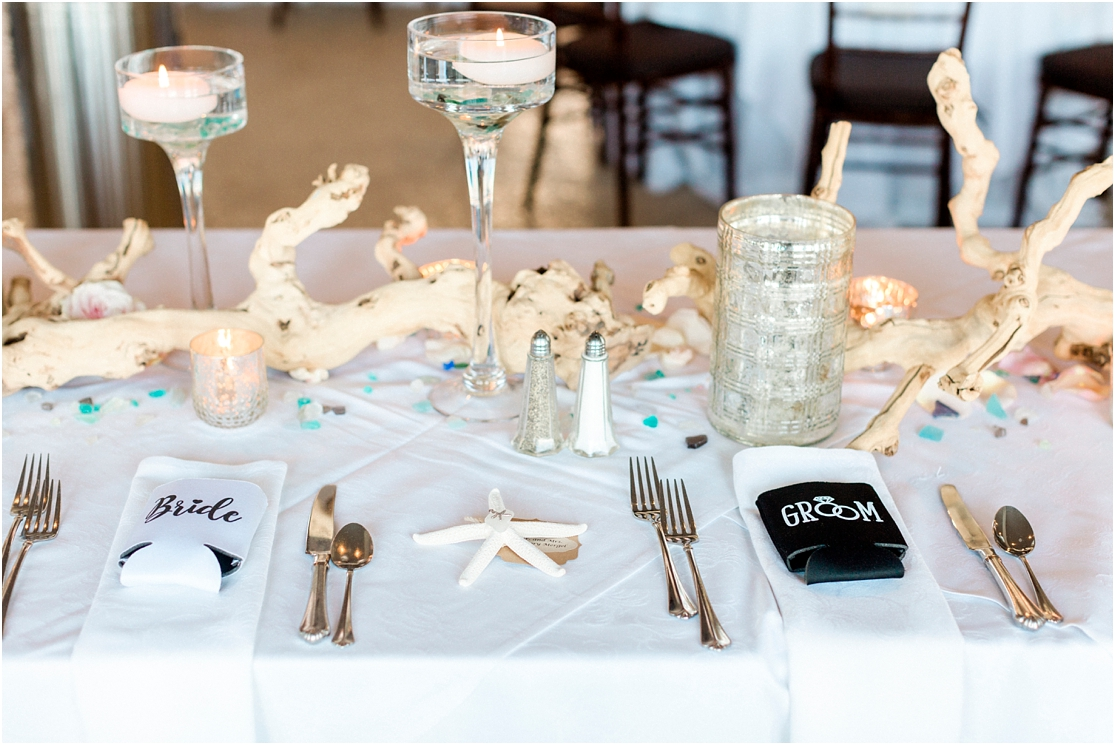 Lisa Silva Photography- Ponte Vedra Beach and Jacksonville, Florida Fine Art Film Wedding Photography- Wedding at the Ponte Vedra Inn and Club_0077.jpg
