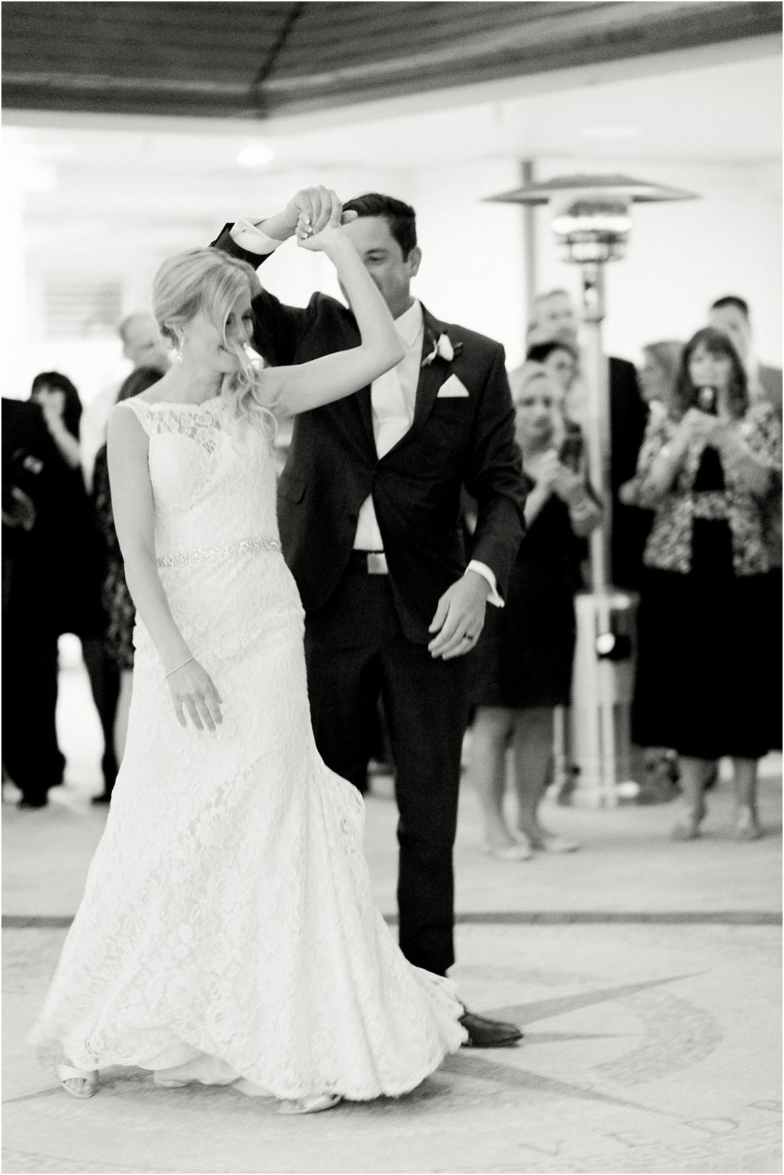 Lisa Silva Photography- Ponte Vedra Beach and Jacksonville, Florida Fine Art Film Wedding Photography- Wedding at the Ponte Vedra Inn and Club_0079.jpg