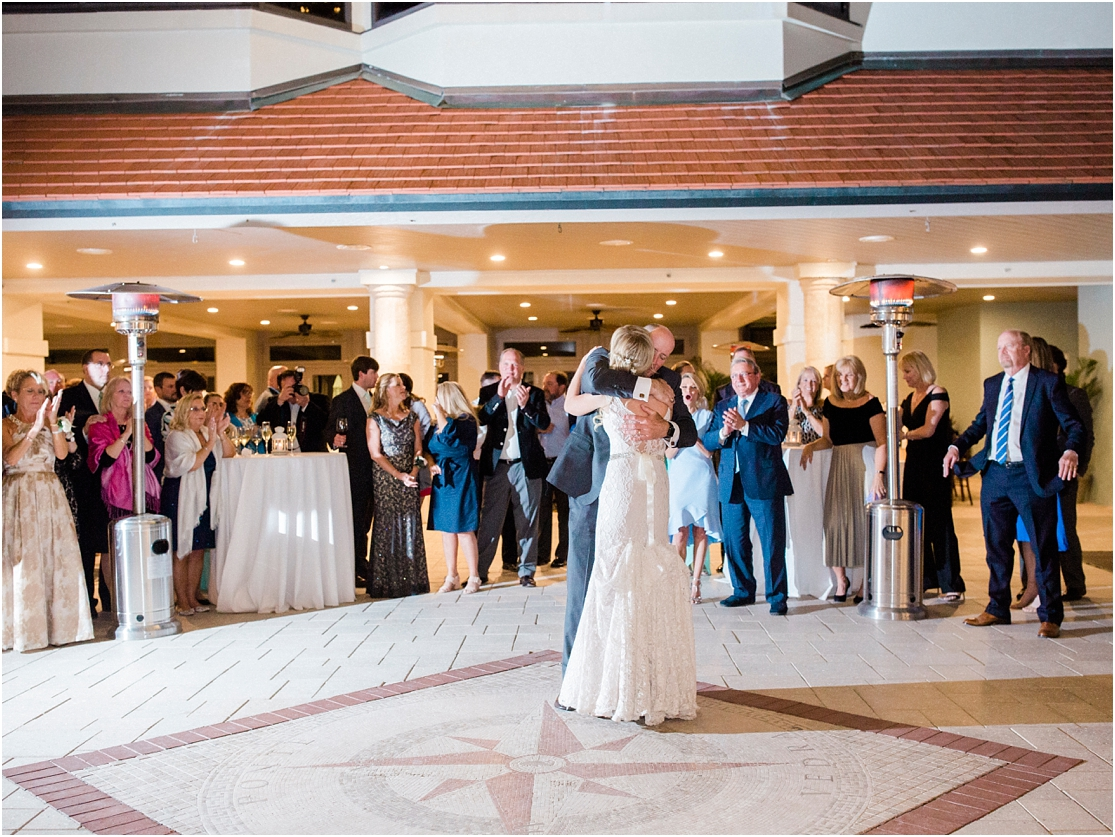 Lisa Silva Photography- Ponte Vedra Beach and Jacksonville, Florida Fine Art Film Wedding Photography- Wedding at the Ponte Vedra Inn and Club_0080.jpg