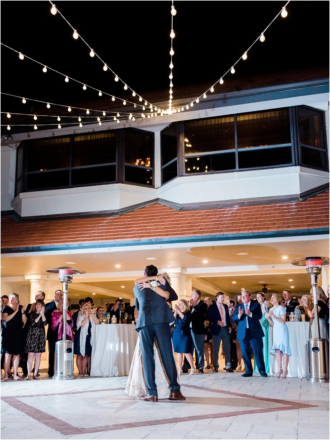 Lisa Silva Photography- Ponte Vedra Beach and Jacksonville, Florida Fine Art Film Wedding Photography- Wedding at the Ponte Vedra Inn and Club_0081.jpg