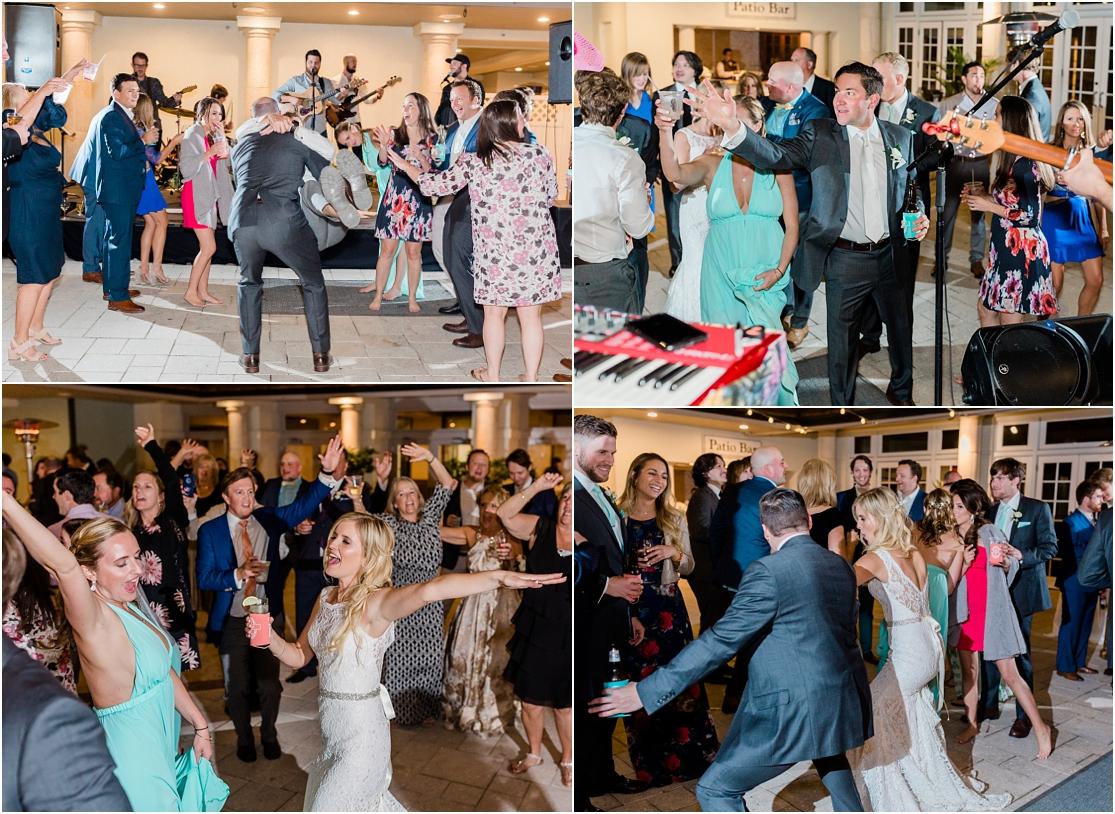 Lisa Silva Photography- Ponte Vedra Beach and Jacksonville, Florida Fine Art Film Wedding Photography- Wedding at the Ponte Vedra Inn and Club_0084.jpg