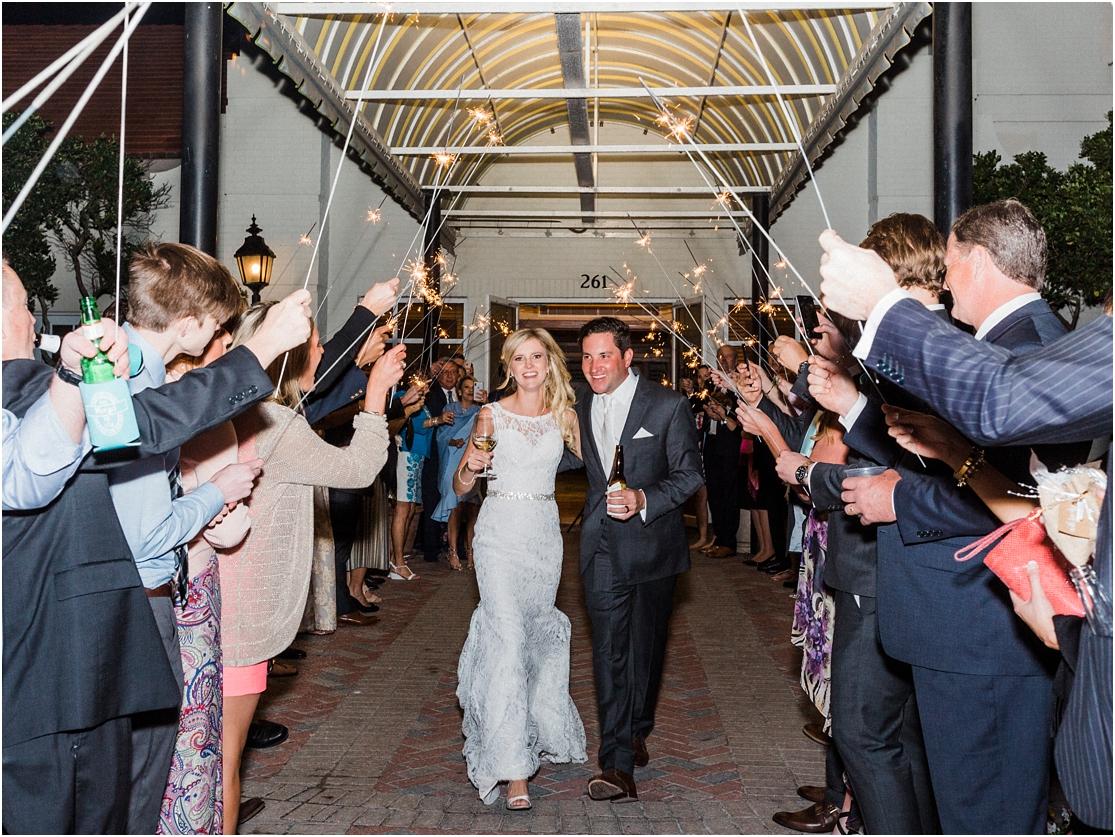 Lisa Silva Photography- Ponte Vedra Beach and Jacksonville, Florida Fine Art Film Wedding Photography- Wedding at the Ponte Vedra Inn and Club_0085.jpg