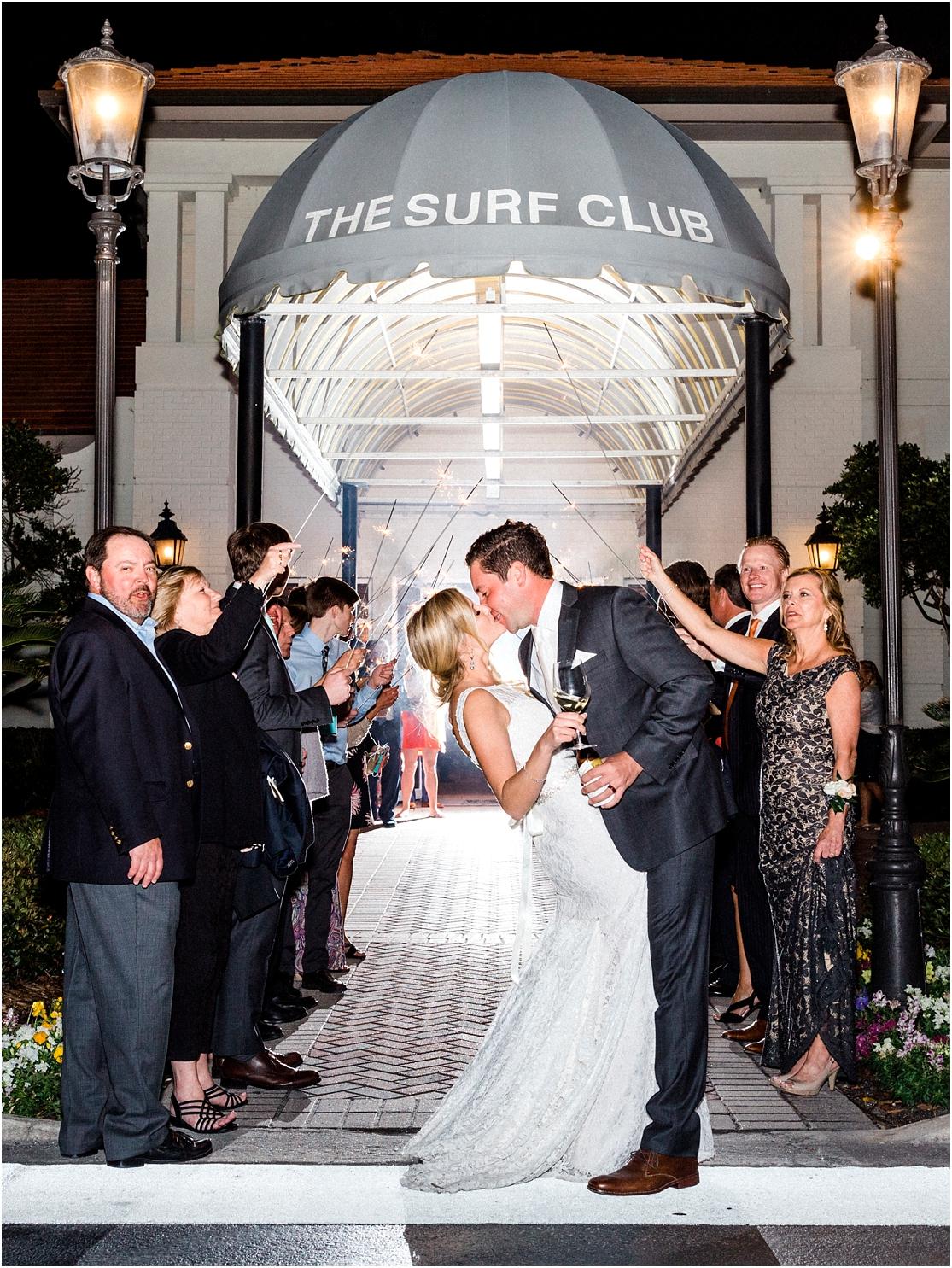 Lisa Silva Photography- Ponte Vedra Beach and Jacksonville, Florida Fine Art Film Wedding Photography- Wedding at the Ponte Vedra Inn and Club_0086.jpg