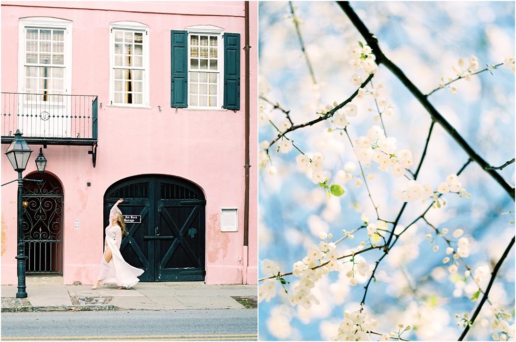 Lisa Silva Photography- Ponte Vedra Beach, St. Augustine and Jacksonville, Florida Fine Art Film Wedding and Boudoir Photography- Fine Art Film Boudoir Shoot in Charleston, South Carolina_0004.jpg
