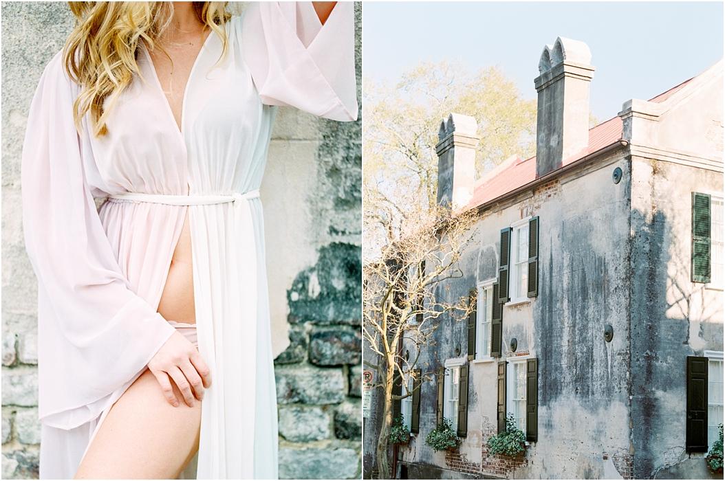 Lisa Silva Photography- Ponte Vedra Beach, St. Augustine and Jacksonville, Florida Fine Art Film Wedding and Boudoir Photography- Fine Art Film Boudoir Shoot in Charleston, South Carolina_0010.jpg