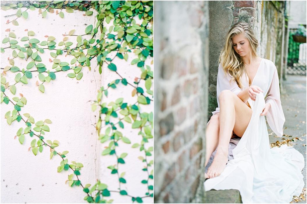 Lisa Silva Photography- Ponte Vedra Beach, St. Augustine and Jacksonville, Florida Fine Art Film Wedding and Boudoir Photography- Fine Art Film Boudoir Shoot in Charleston, South Carolina_0027.jpg