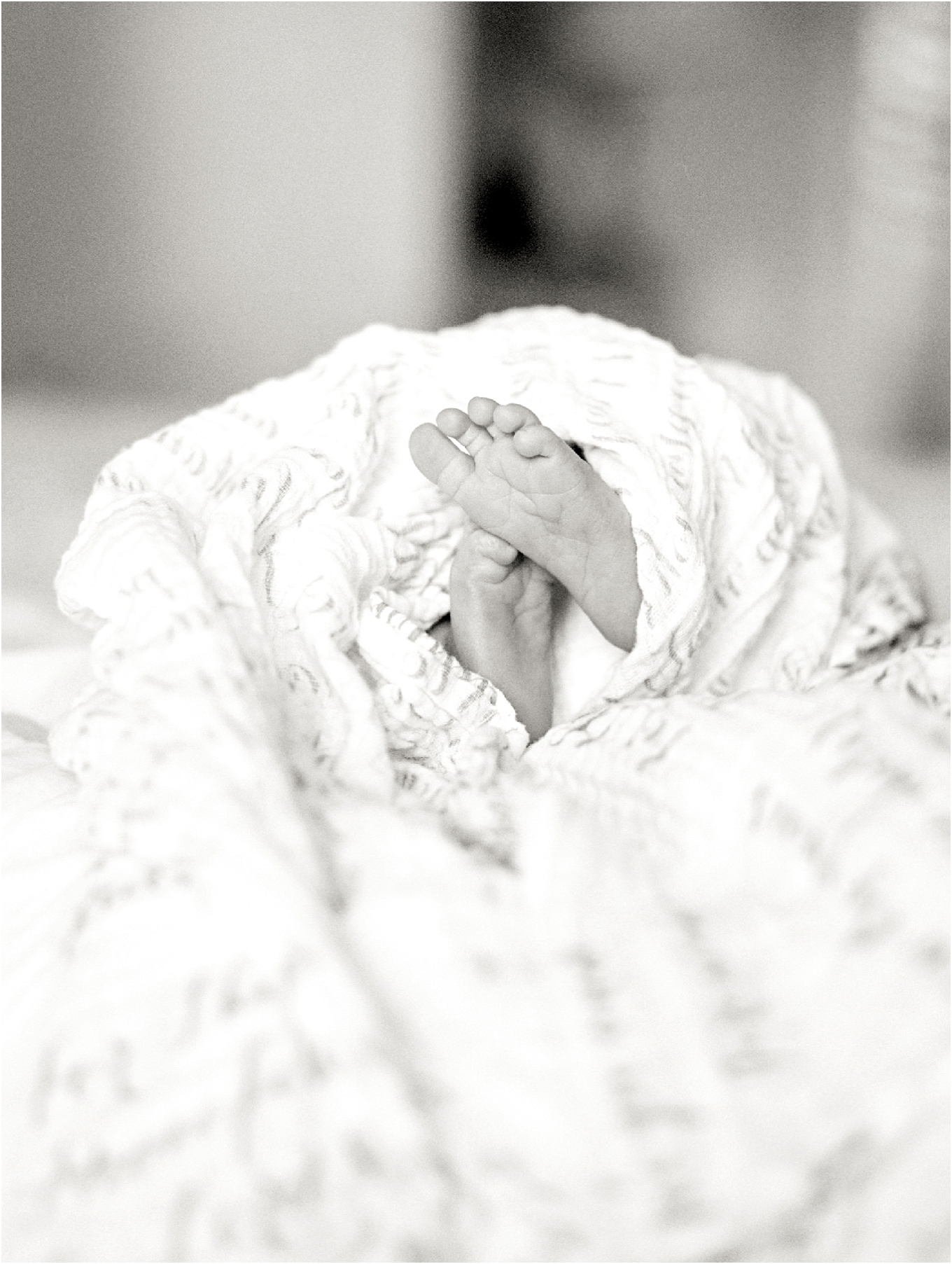 Lisa Silva Photography- Ponte Vedra Beach, St. Augustine and Jacksonville, Florida Fine Art Film Wedding and Boudoir Photography- Lifestyle Family Session At Home With Newborn Baby_0009.jpg