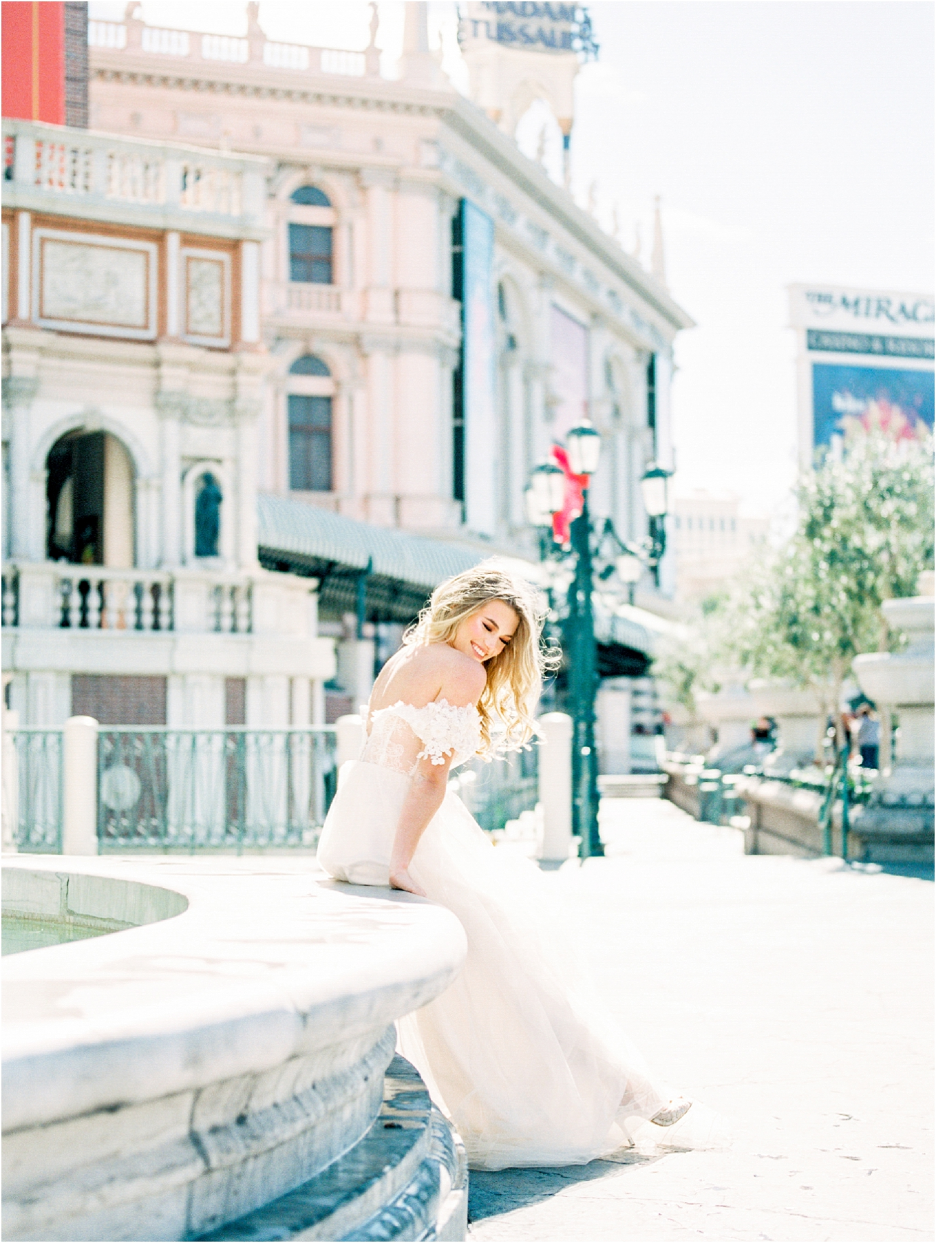 Lisa Silva Photography- Ponte Vedra Beach, St. Augustine and Jacksonville, Florida Fine Art Film Wedding and Boudoir Photography- Fine Art Film Bridal Editorial at the Venitian, Las Vegas 0.jpg