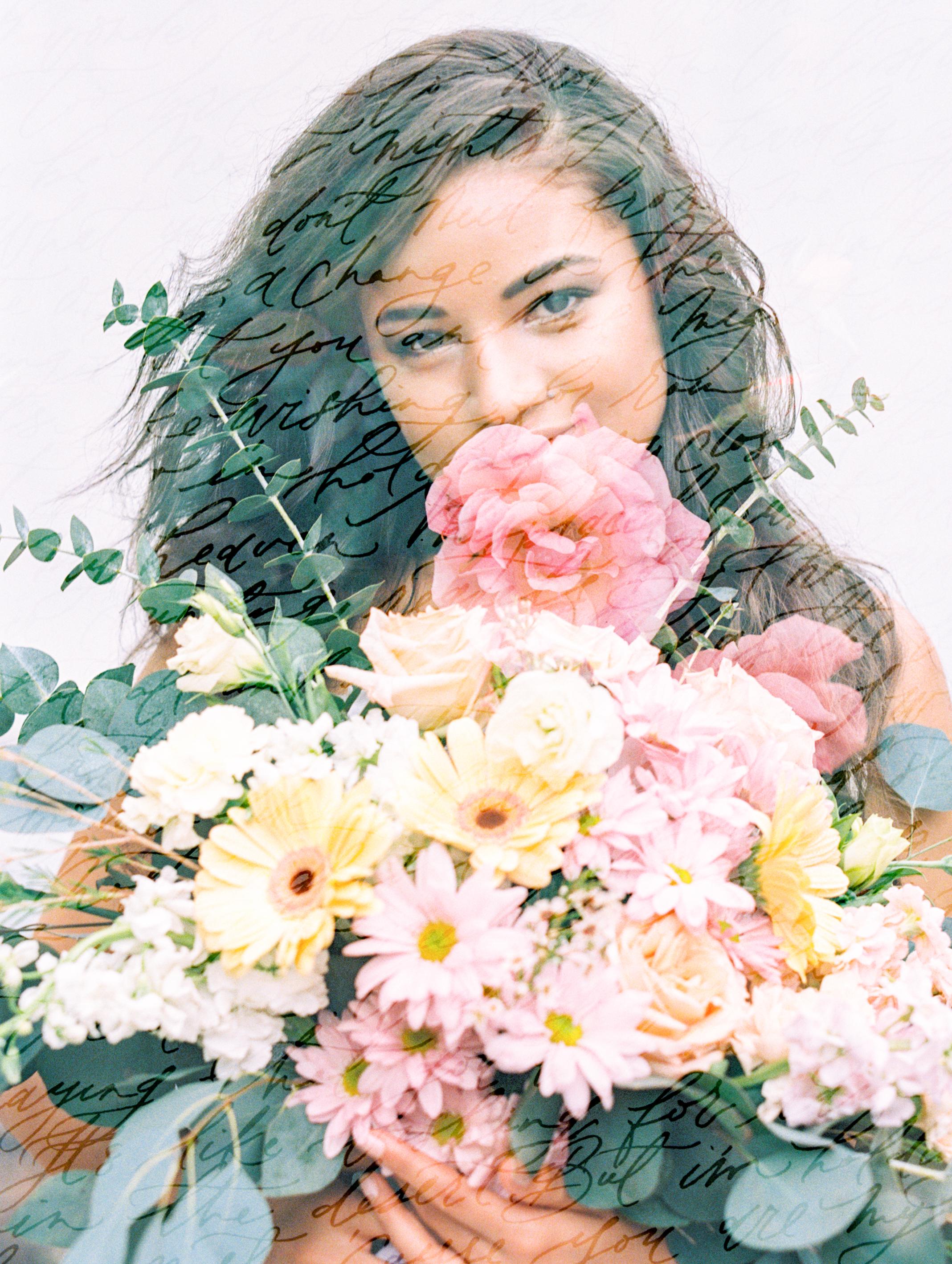 Ellie's Garden Spring Editorial by Lisa Silva Photography-19.jpg