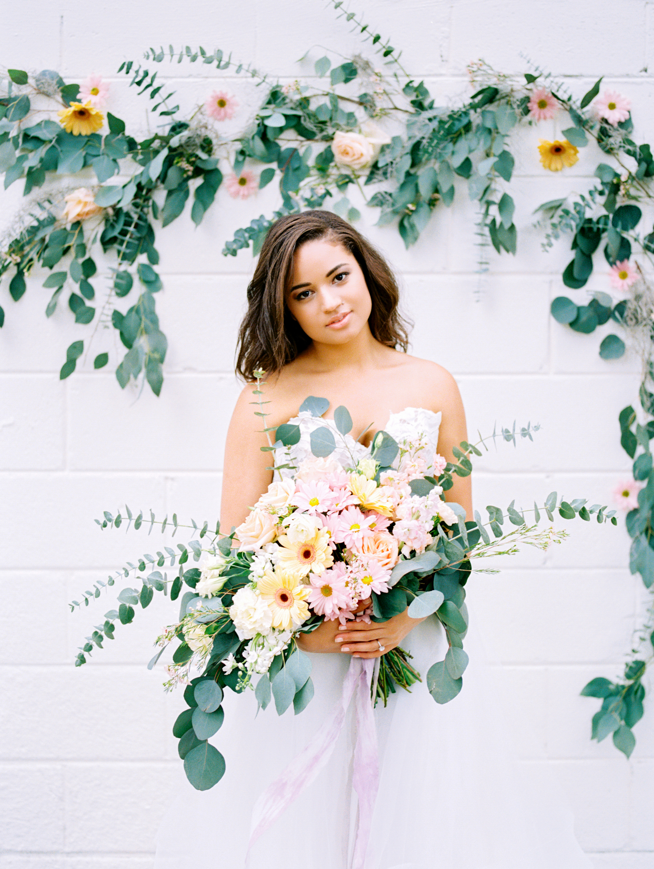 Ellie's Garden Spring Editorial by Lisa Silva Photography-24.jpg