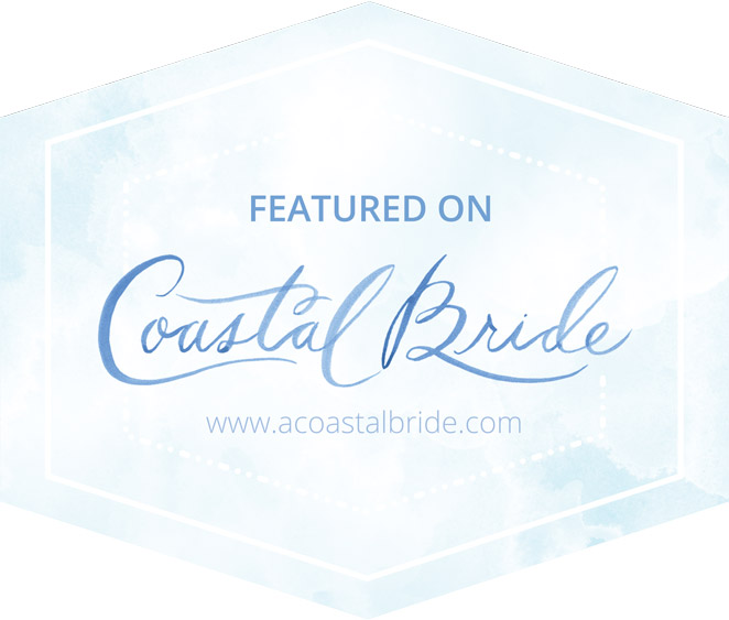 coastal-bride-badge-with-website-21.jpg