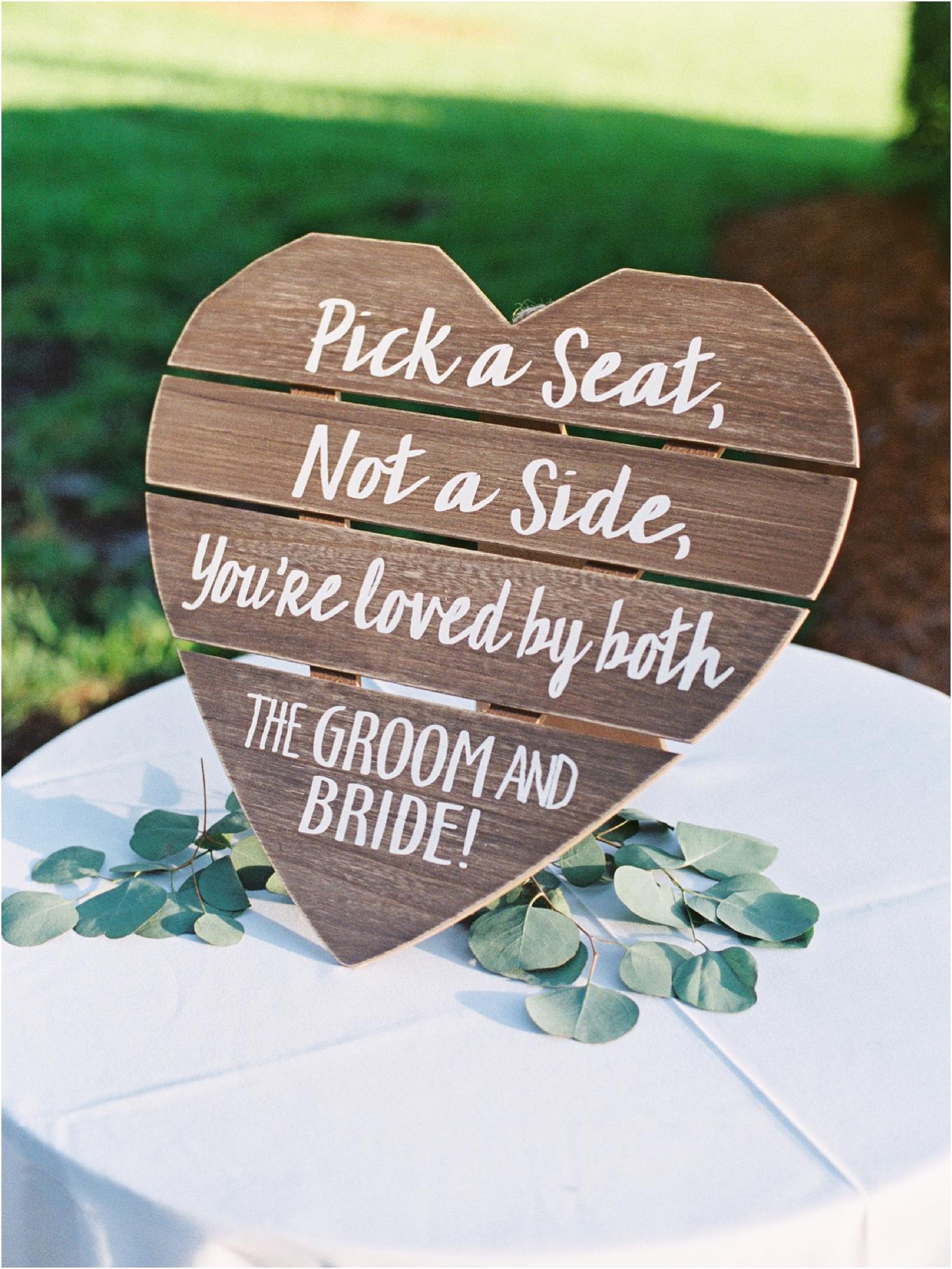 Lisa Silva Photography- Ponte Vedra Beach, St. Augustine and Jacksonville, Florida Fine Art Film Wedding and Boudoir Photography- Elegant Blush  Wedding at Epping Forest Yacht Club in Jacksonville, Florida_0043.jpg