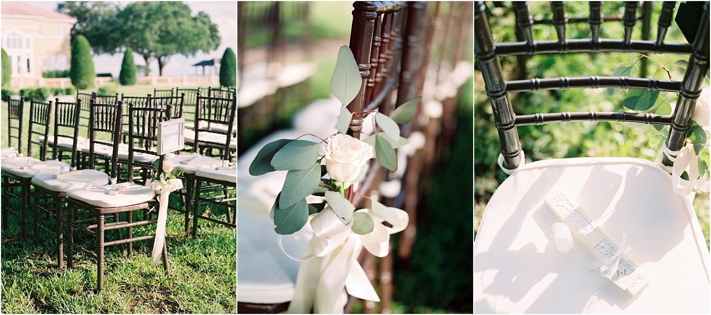 Lisa Silva Photography- Ponte Vedra Beach, St. Augustine and Jacksonville, Florida Fine Art Film Wedding and Boudoir Photography- Elegant Blush  Wedding at Epping Forest Yacht Club in Jacksonville, Florida_0045.jpg