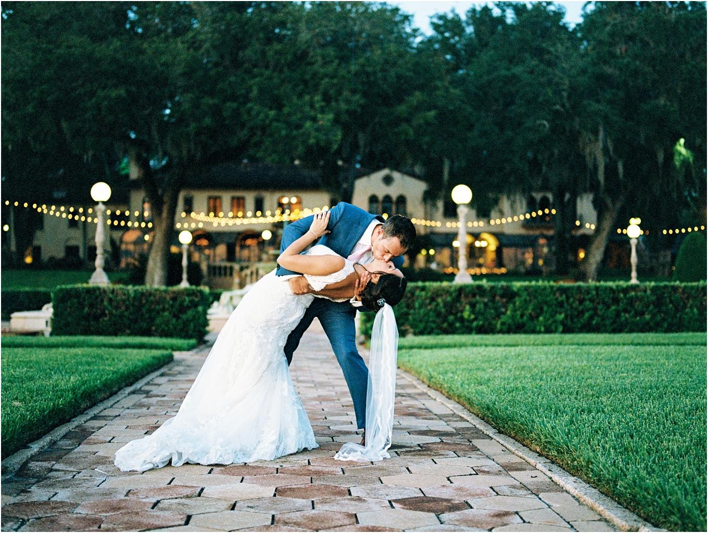 Lisa Silva Photography- Ponte Vedra Beach, St. Augustine and Jacksonville, Florida Fine Art Film Wedding and Boudoir Photography- Elegant Blush  Wedding at Epping Forest Yacht Club in Jacksonville, Florida_0085.jpg