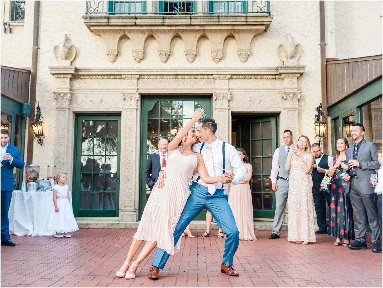 Lisa Silva Photography- Ponte Vedra Beach, St. Augustine and Jacksonville, Florida Fine Art Film Wedding and Boudoir Photography- Elegant Blush  Wedding at Epping Forest Yacht Club in Jacksonville, Florida_0087.jpg