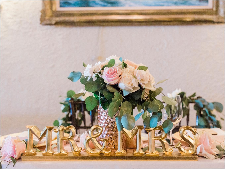 Lisa Silva Photography- Ponte Vedra Beach, St. Augustine and Jacksonville, Florida Fine Art Film Wedding and Boudoir Photography- Elegant Blush  Wedding at Epping Forest Yacht Club in Jacksonville, Florida_0102.jpg