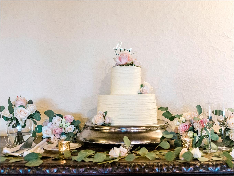 Lisa Silva Photography- Ponte Vedra Beach, St. Augustine and Jacksonville, Florida Fine Art Film Wedding and Boudoir Photography- Elegant Blush  Wedding at Epping Forest Yacht Club in Jacksonville, Florida_0108.jpg