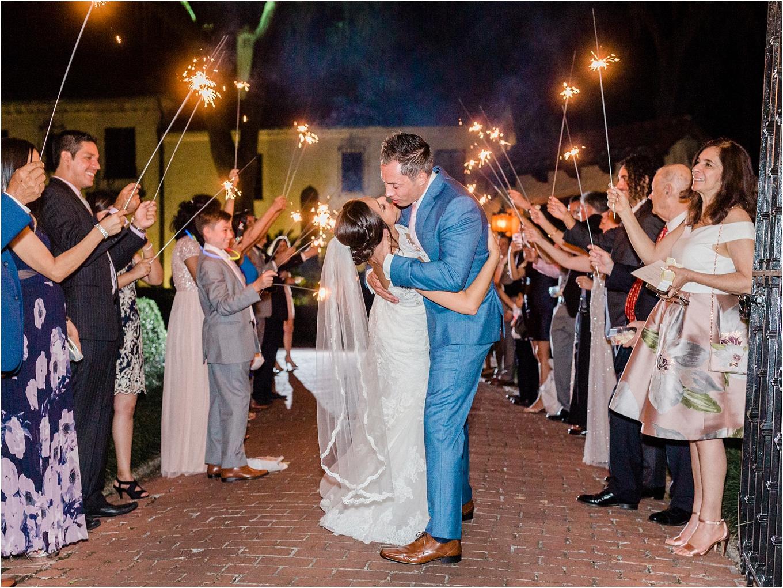 Lisa Silva Photography- Ponte Vedra Beach, St. Augustine and Jacksonville, Florida Fine Art Film Wedding and Boudoir Photography- Elegant Blush  Wedding at Epping Forest Yacht Club in Jacksonville, Florida_0112.jpg