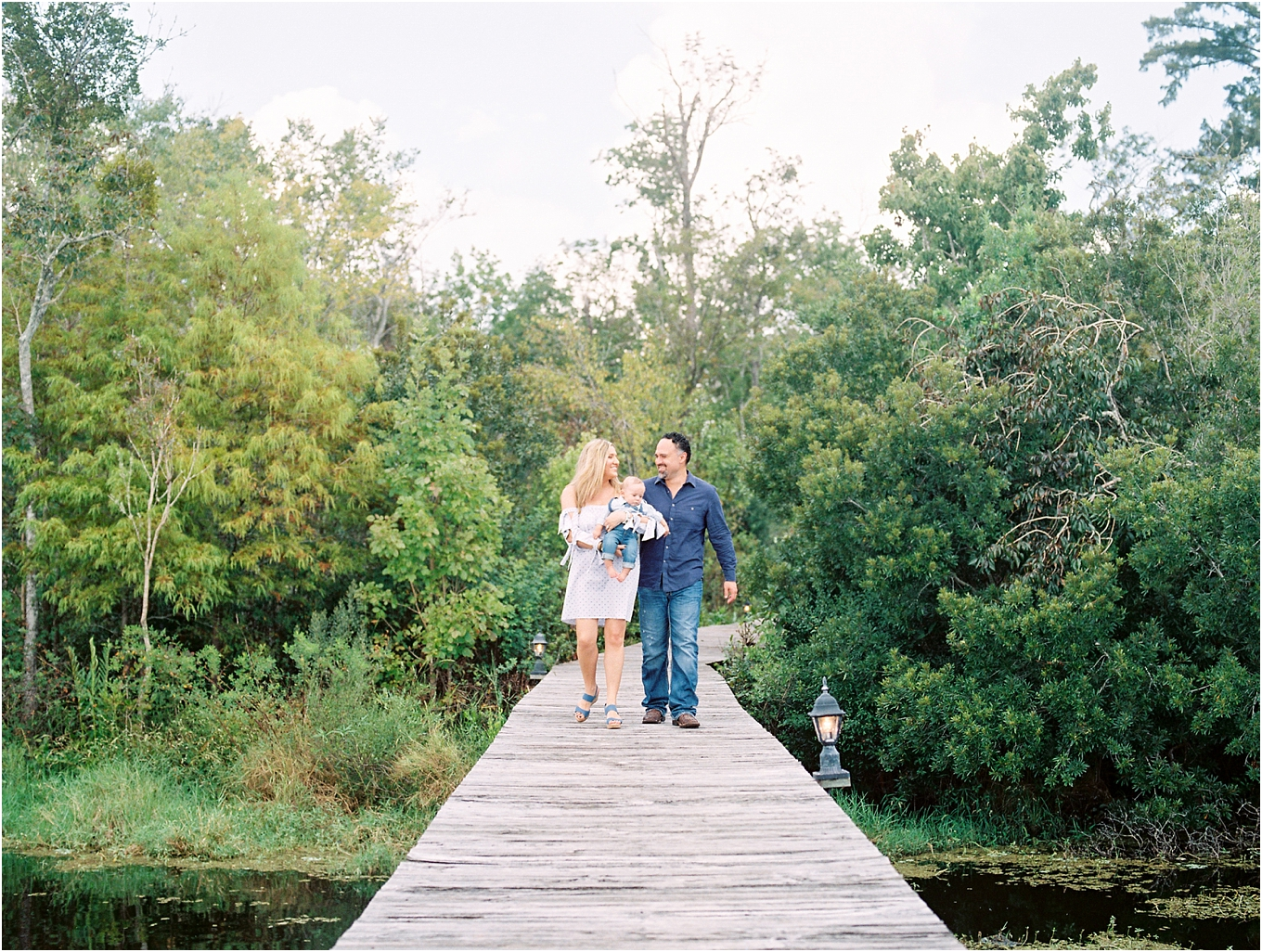 Lisa Silva Photography- Ponte Vedra Beach, St. Augustine and Jacksonville, Florida Fine Art Film Wedding and Boudoir Photography-  Lifestyle Session at Home_0004a.jpg