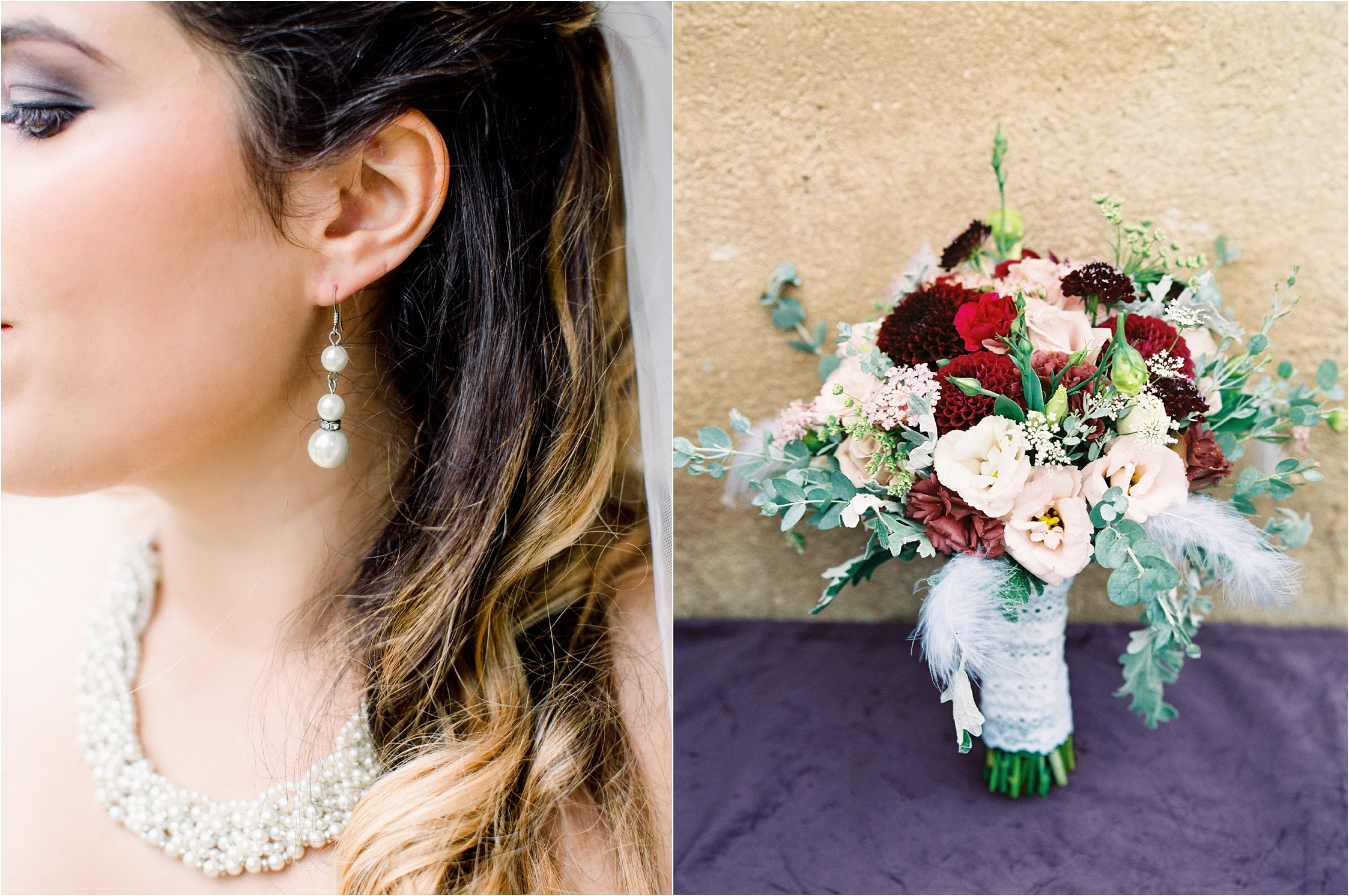Lisa Silva Photography- Ponte Vedra Beach, St. Augustine and Jacksonville, Florida Fine Art Film Destination Wedding Photography- Hungarian Wedding- Lake Balaton, Hungary_0014.jpg
