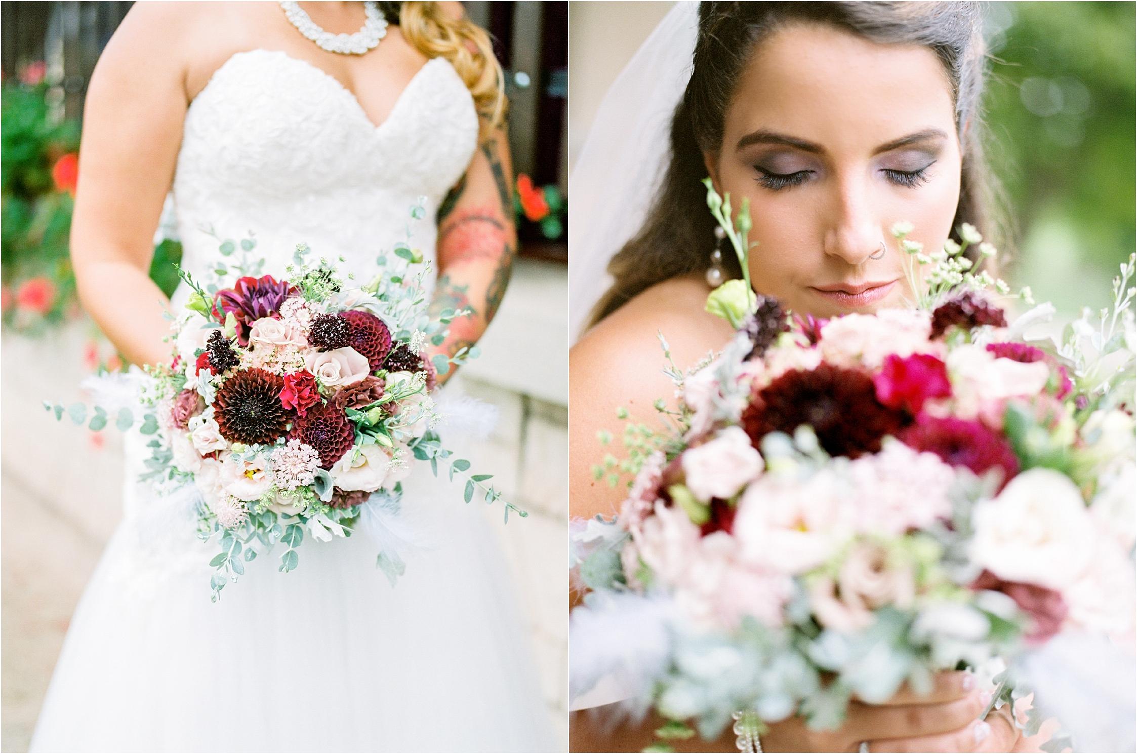 Lisa Silva Photography- Ponte Vedra Beach, St. Augustine and Jacksonville, Florida Fine Art Film Destination Wedding Photography- Hungarian Wedding- Lake Balaton, Hungary_0018.jpg