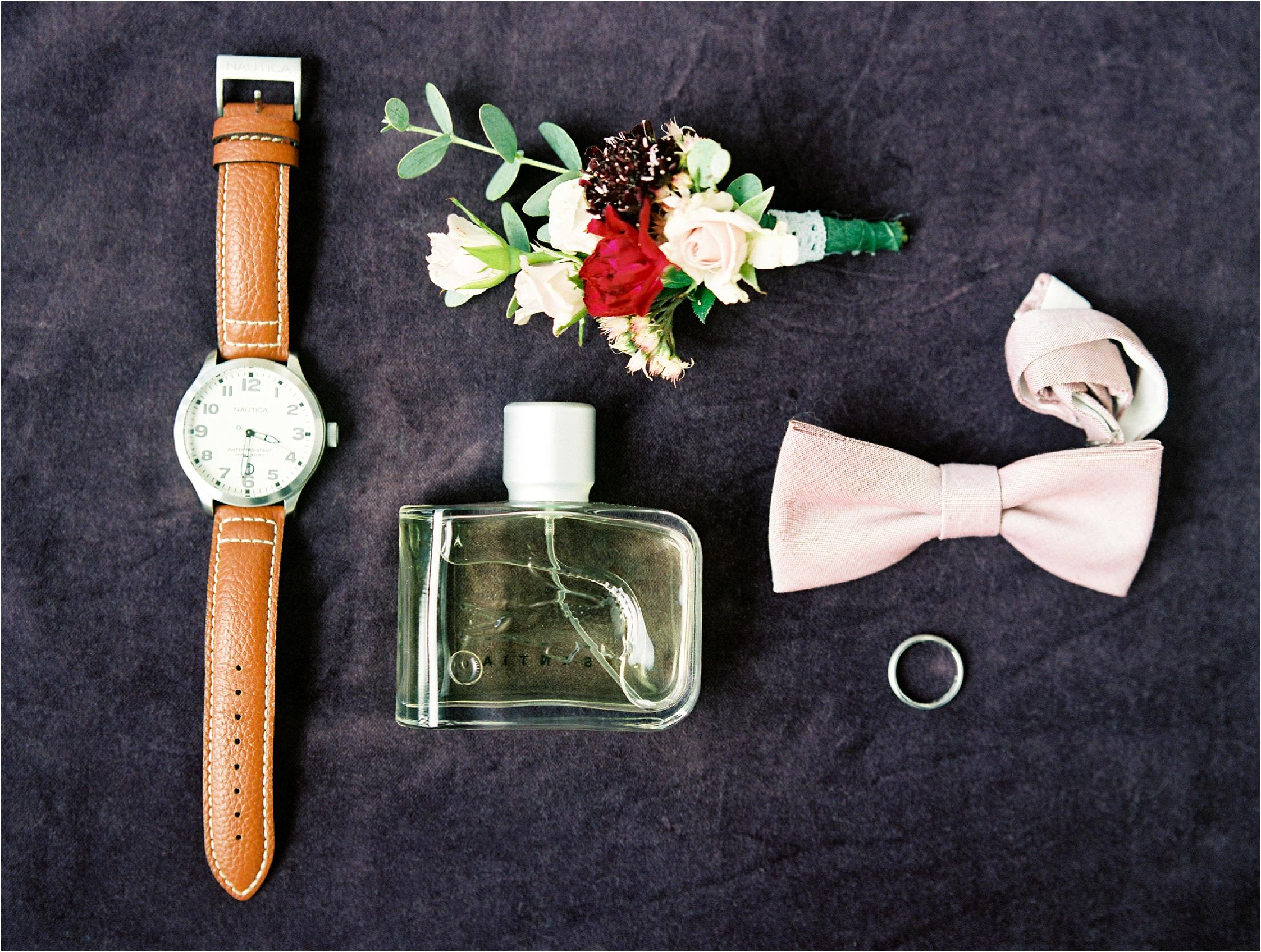 Lisa Silva Photography- Ponte Vedra Beach, St. Augustine and Jacksonville, Florida Fine Art Film Destination Wedding Photography- Hungarian Wedding- Lake Balaton, Hungary_0022.jpg