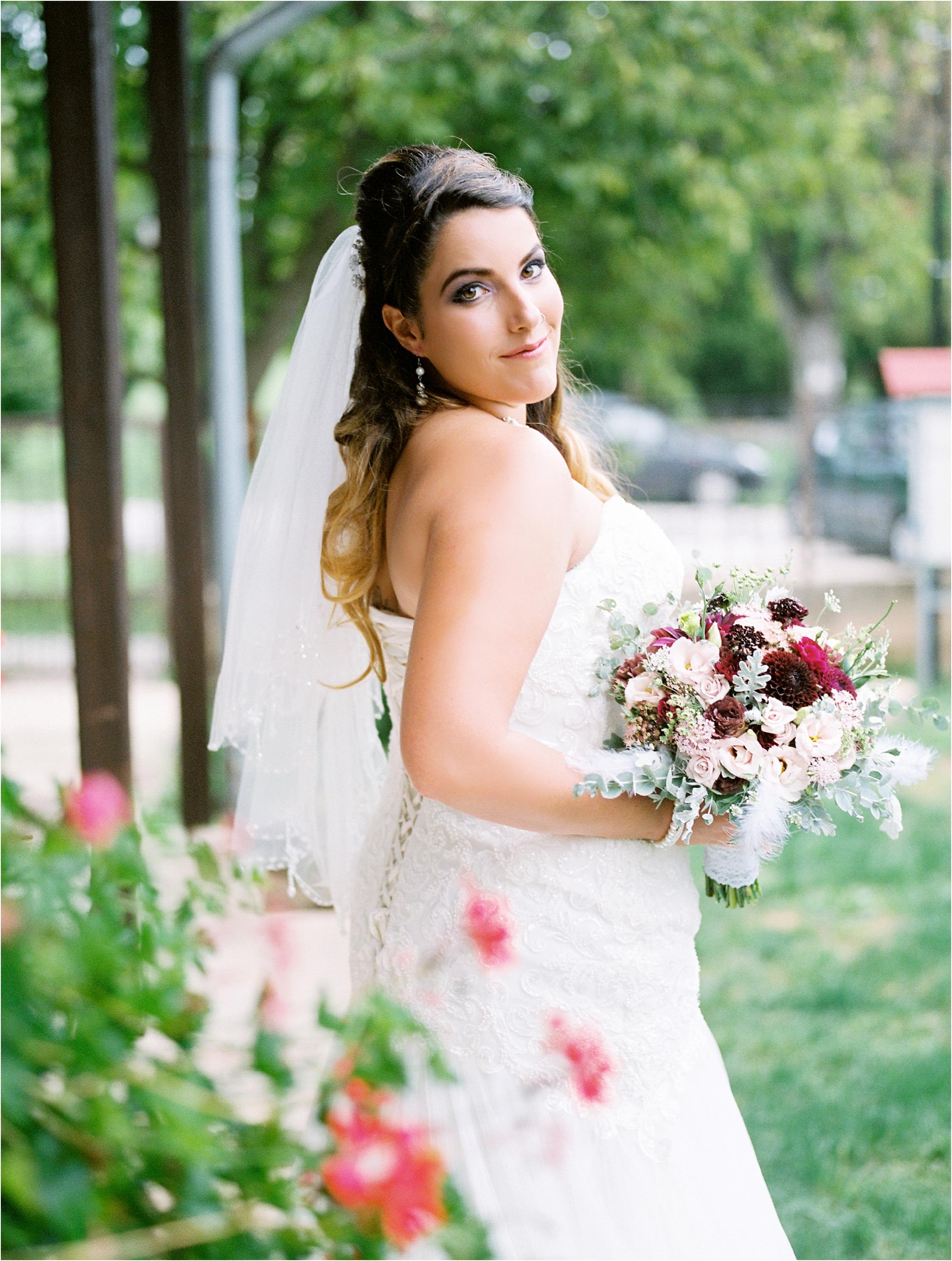 Lisa Silva Photography- Ponte Vedra Beach, St. Augustine and Jacksonville, Florida Fine Art Film Destination Wedding Photography- Hungarian Wedding- Lake Balaton, Hungary_0020.jpg