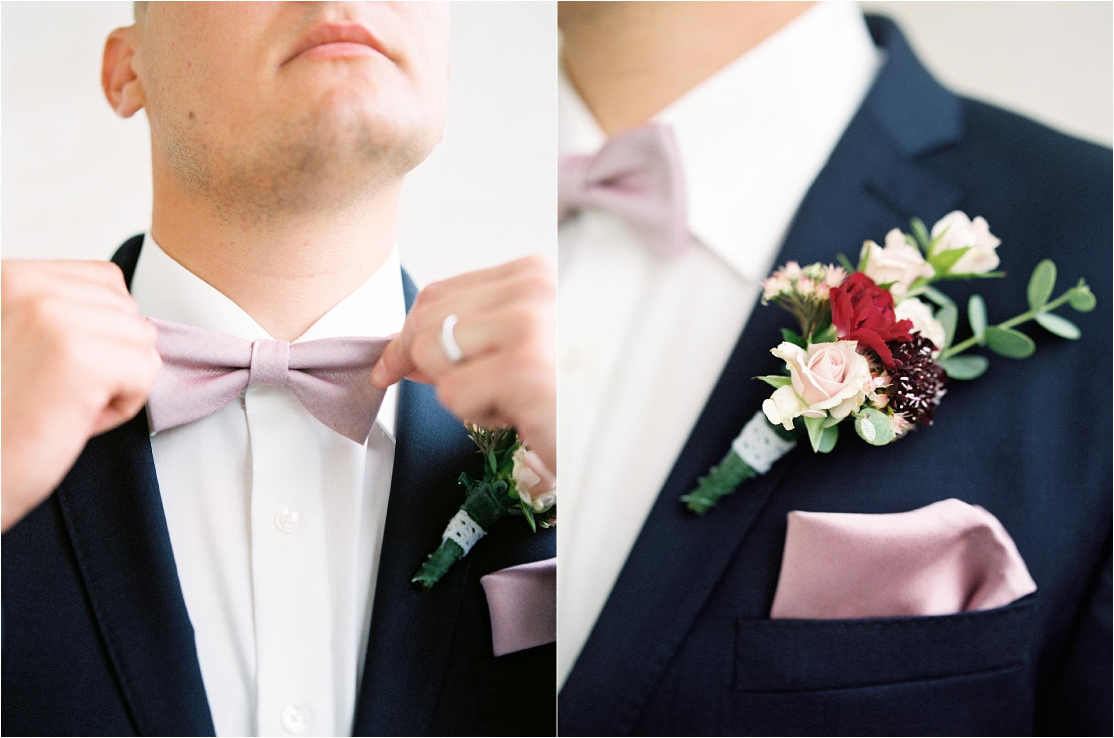 Lisa Silva Photography- Ponte Vedra Beach, St. Augustine and Jacksonville, Florida Fine Art Film Destination Wedding Photography- Hungarian Wedding- Lake Balaton, Hungary_0026.jpg